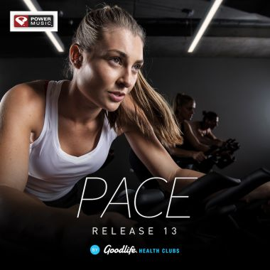 Power Music   #1 Source of Workout Music for Fitness Pros